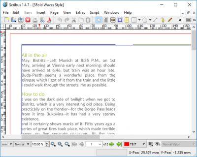 Adobe InDesign Alternatives Gaming Laptop Pinterest Adobe