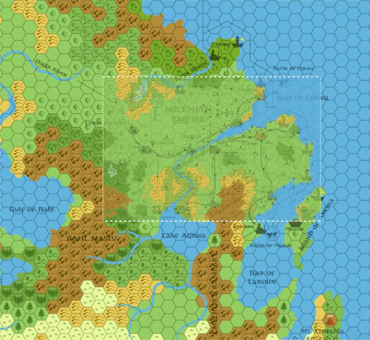33 best map ideas for a geo global simulation game images on screenshots of simulation map games 2d google search gumiabroncs Gallery