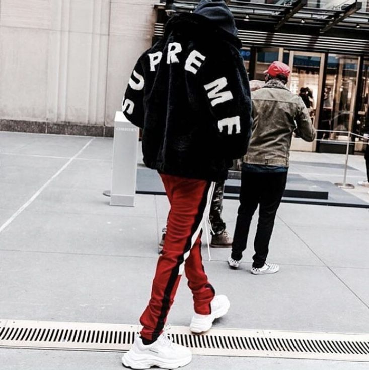 cheap for discount discount sale attractive price supreme #gucci #balenciaga #hypebeast #streetwear ...