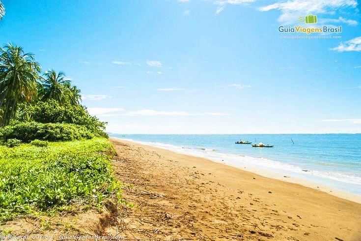Brasil - praia-patacho-porto-das-pedras-alagoas-7554
