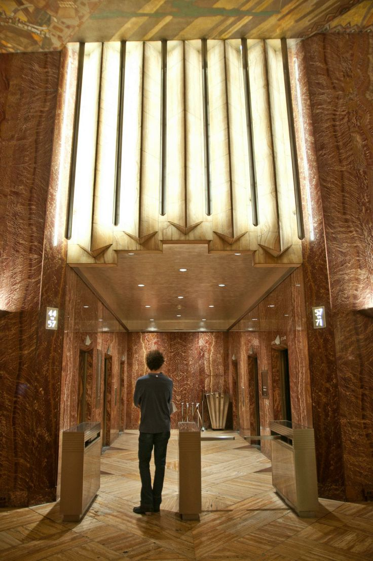 411 best images about art deco entrances on pinterest - What is art deco ...