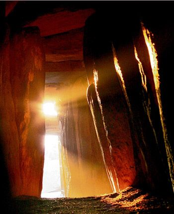 53 Best Images About Newgrange On Pinterest Winter