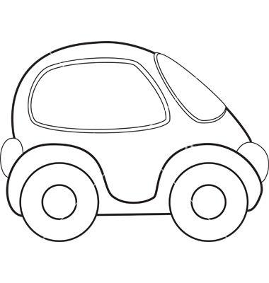 Toy Car Making Kit