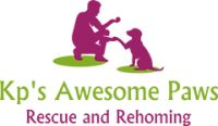 KP's Awesome Paws Rescue and Rehoming Inc - Dog Lovers Show Melbourne