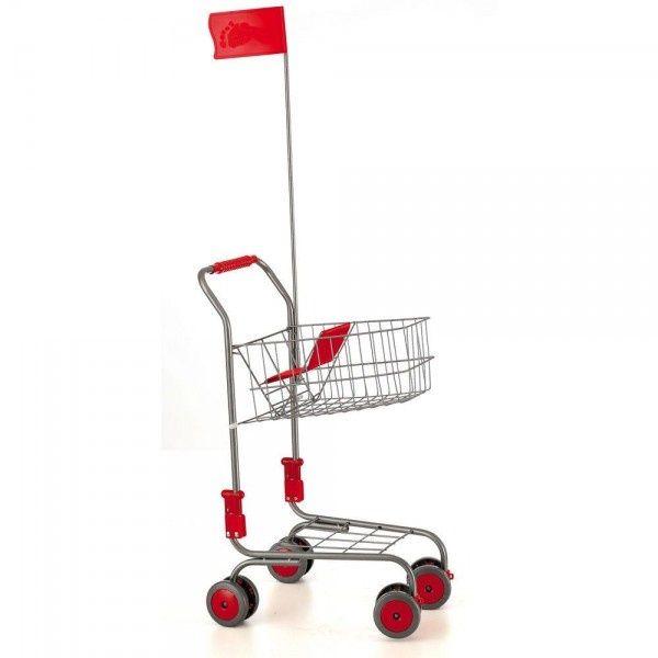 Cena: 133.00zł. Eksresowa wysyłka od ręki. WÓZEK NA ZAKUPY niemieckiej firmy   Dla... więcej na www.Tublu.pl #tublu #tublu_pl #zabawka #zabawki #dla #dzieci #toy #for #kid #doll #cooking #player #zabawa #w #gotowanie #erzi #shopping #basket #kosz #na #zakupy