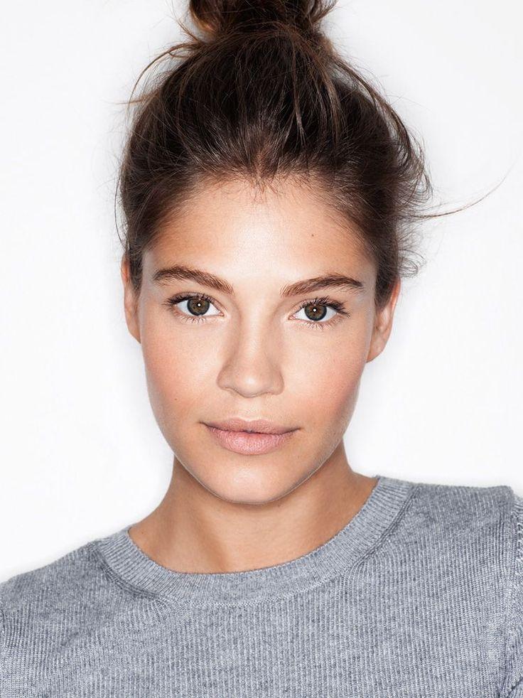 Winter Skin Wellness Tips from Facialist Kristina …