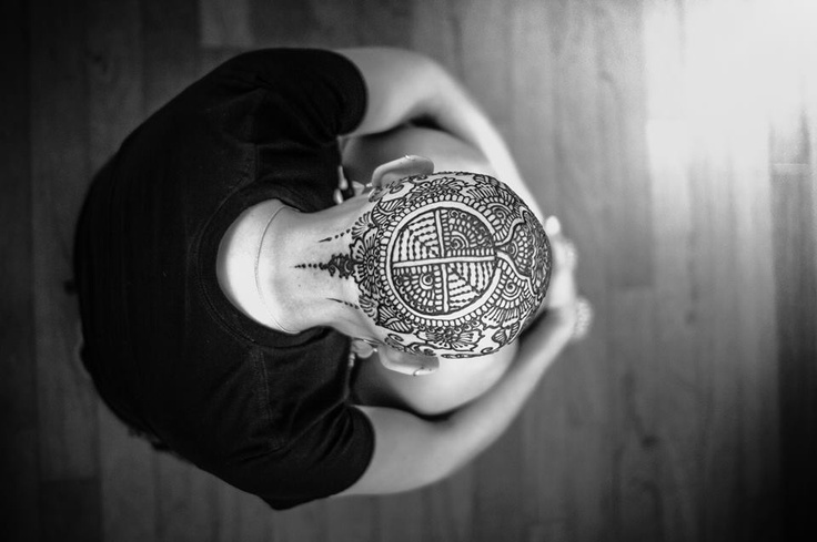 47 best other henna crowns images on pinterest henna for Henna tattoo richardson tx