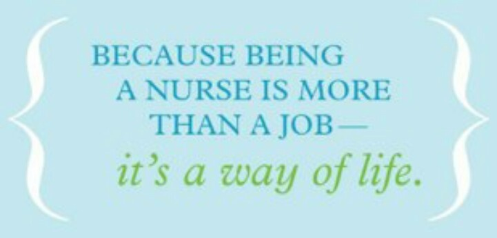 Nursing Quotes Gorgeous 22 Best Inspirational Nurse Notes Images On Pinterest  Nurse Quotes