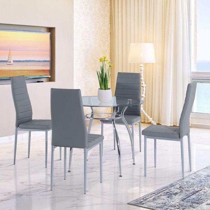 Mejores 296 imágenes de Furniture en Pinterest