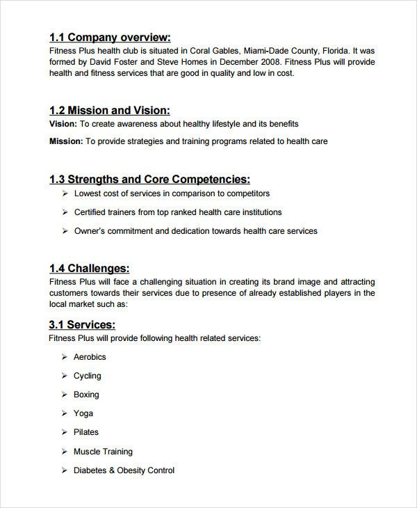 Salon Business Plan Template Free Best Of 21 Spa Salon Business Plan Templates Pdf Goog Salon Business Plan Beauty Salon Business Plan Business Plan Template