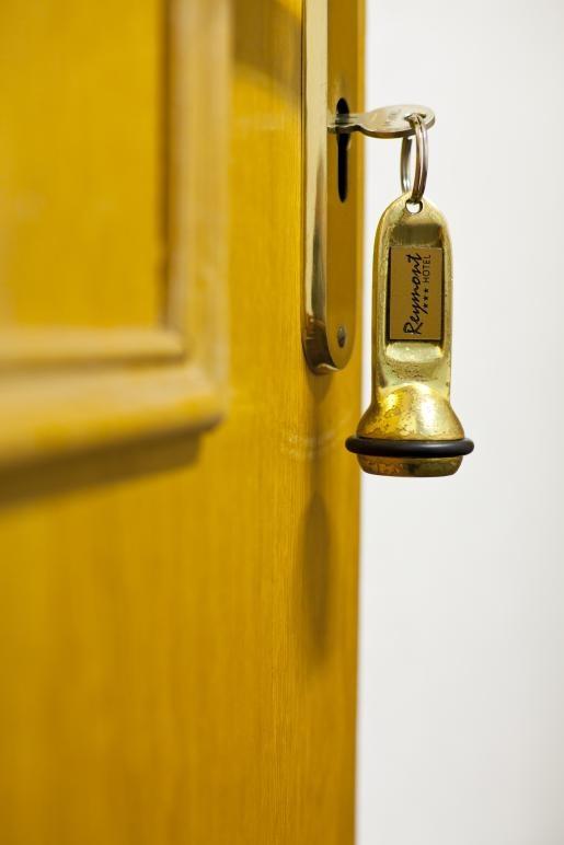 www.hotelewam.pl  #noclegi #tanienoclegi #poland #lodz #hotele #hotels #trip #wakacje #holiday