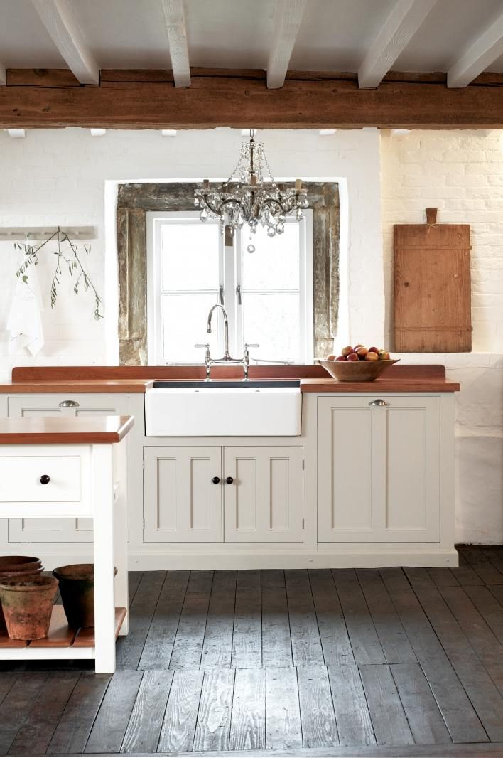 Soft Ethereal European Country Kitchen Designs Hello Lovely Devol Kitchens Country Kitchen Country Kitchen Designs