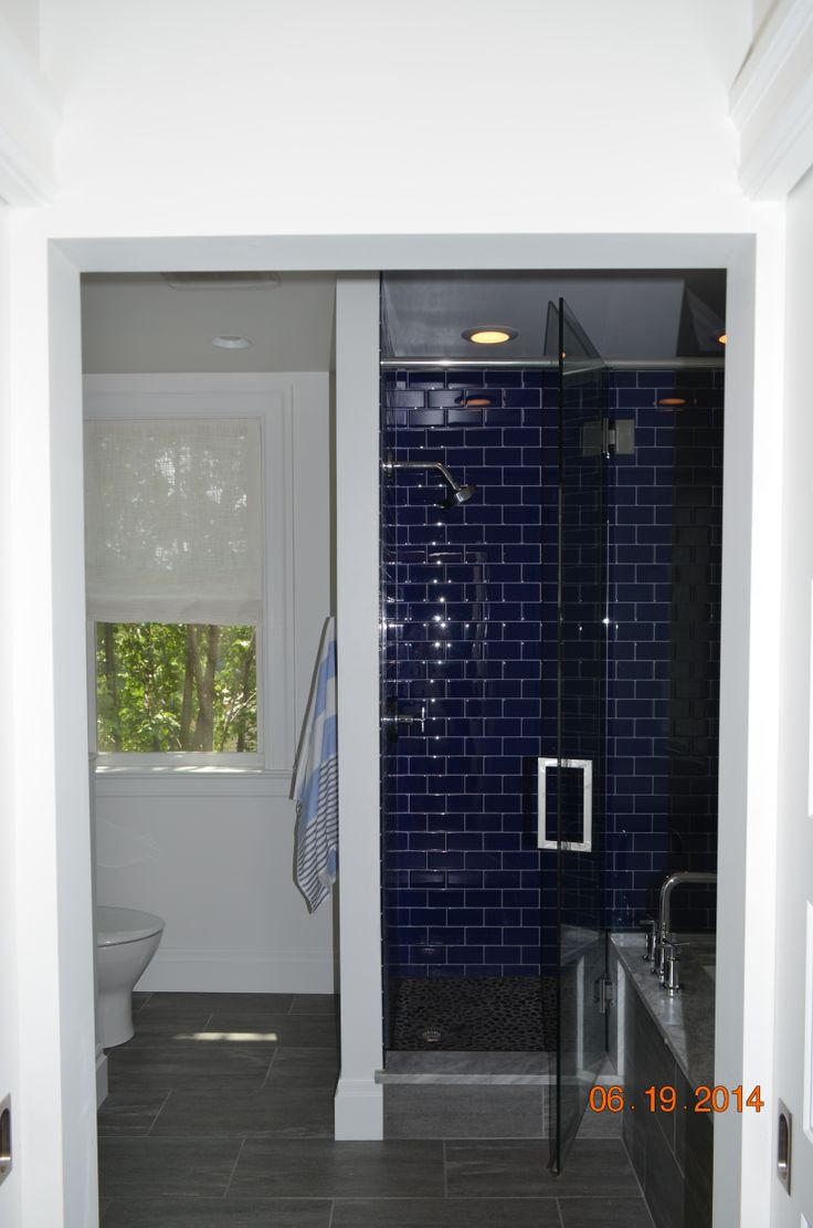 Best Bathroom Renovations In Mt Lebanon PA Images On Pinterest - Bathroom remodeling lebanon pa
