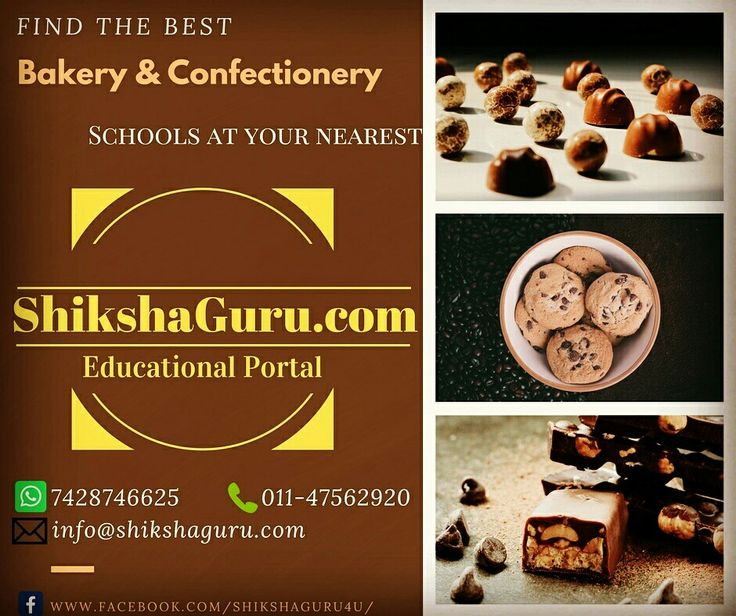 www.shikshaguru.com  #tutors #institute #colleges #schools #BestTutorForKids #bestwebsitesShikshaguru #BestYogaTutorClasses #CookeryClasses #ArtAndCraft #tution #colleges #collegestudent #tutorial #learning #offline #eduportal #hometution #mathematics #english #shikshaguru #bestwebsites