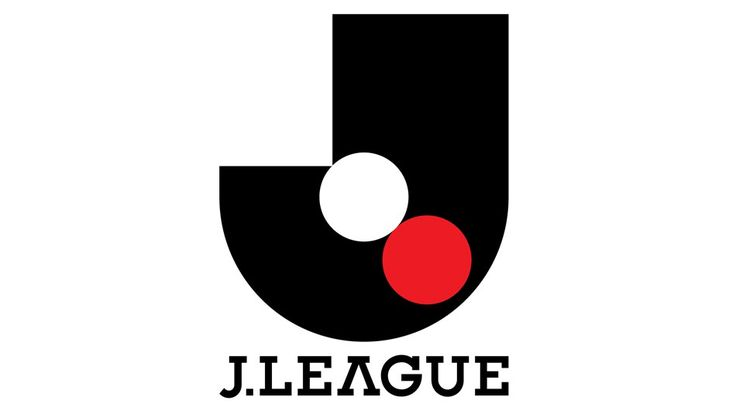 Japan J-league Recommended Resources 2017    Check out recommended sites here: http://www.betting-previews.com/japan-j-league-recommended-resources/    #sportsbetting #J1 #J2 #J3 #Japan