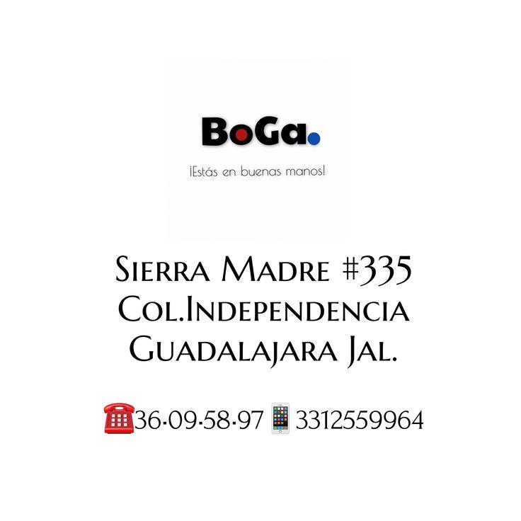 Textura Color  Centro de Belleza Integral  BoGa   INSTAGRAM https://www.instagram.com/boga_belleza/  TWITTER https://www.twitter.com/boga_belleza/  FACEBOOK https://www.facebook.com/bogabeleza/  YOUTUBE https://www.youtube.com/channel/UCx1B885PE8E4Iad_AeRToDQ