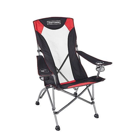 Best 20 Craftsman outdoor folding chairs ideas on Pinterest
