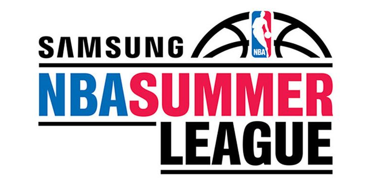 Cavs summer league 2016 roster and schedule announced - http://thisissnews.com/cavs-summer-league-2016-roster-and-schedule-announced/