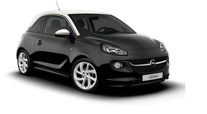 The little black one: http://www.opel.com/microsite/adam/#/country