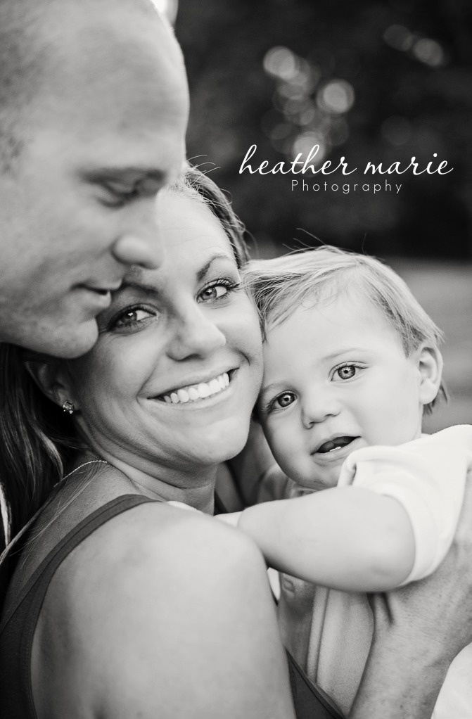 family photography. sweet toddler boy.