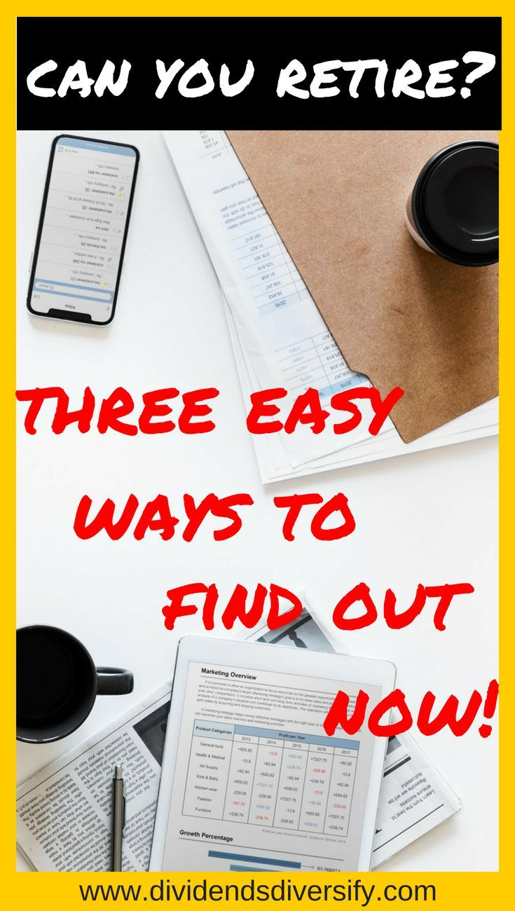 Retirement Calculators What S Your Formula And Are You On Track To Retire Retirement Calculator Early Retirement How To Get Money