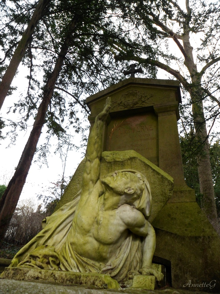 1032 best images about cemetery statues on pinterest angel angel statues and highgate cemetery. Black Bedroom Furniture Sets. Home Design Ideas