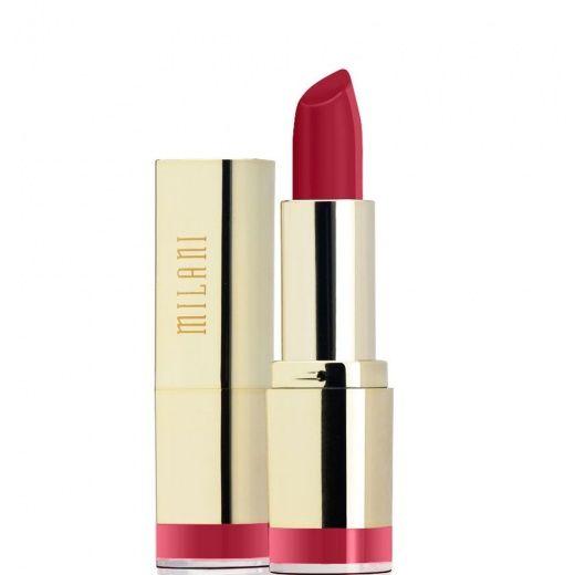 MILANI Milani Color Statement Matte Lipstick - MILANI from Milani UK