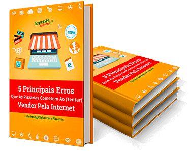 ebook-marketing-para-pizzarias-delivery-3.png (372×297)