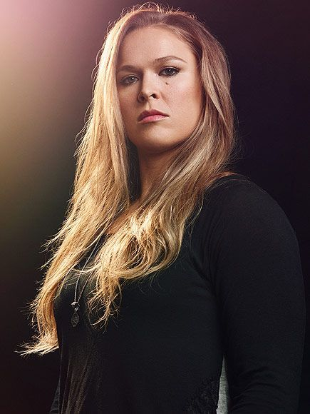UFC 2's Cover Is Now A Monument To Sadness #RondaRousey... #RondaRousey: UFC 2's Cover Is Now A Monument To Sadness… #RondaRousey