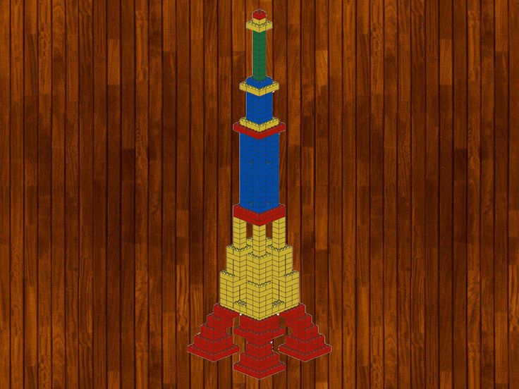 best 25 eiffel tower lego ideas on pinterest lego