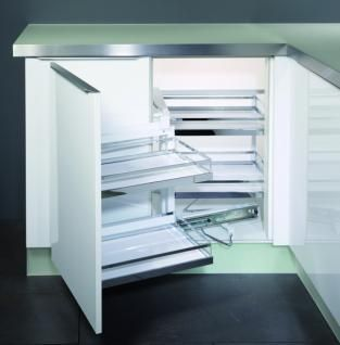 47 best hafele products images on pinterest | kitchen, drawer and