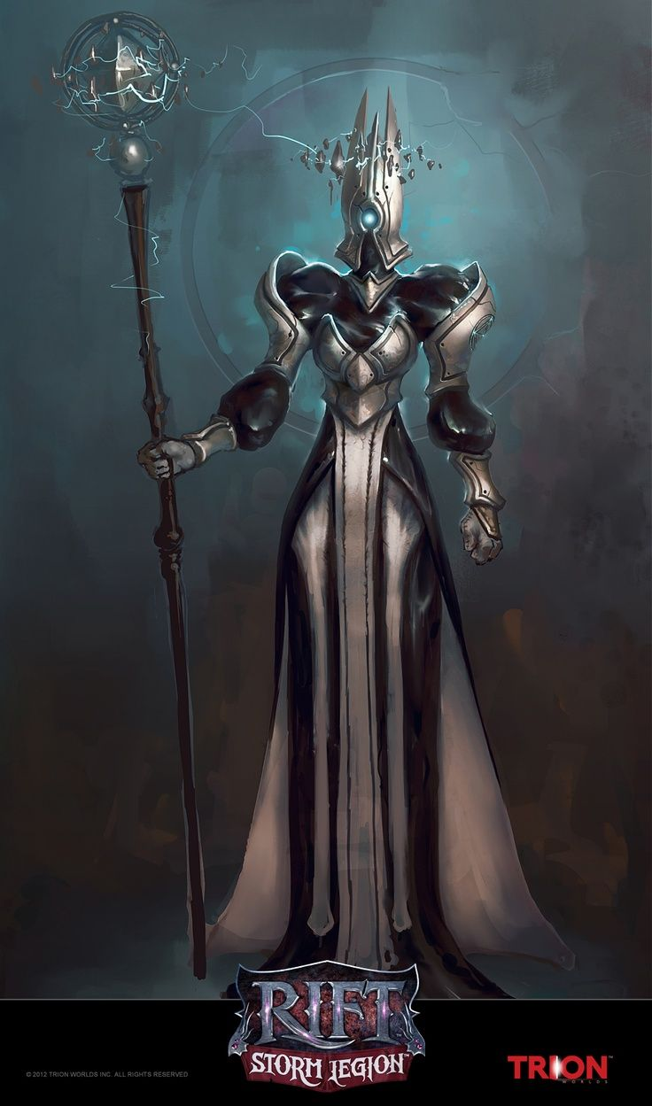 12 best Roleplaying images on Pinterest   Fantasy characters ...