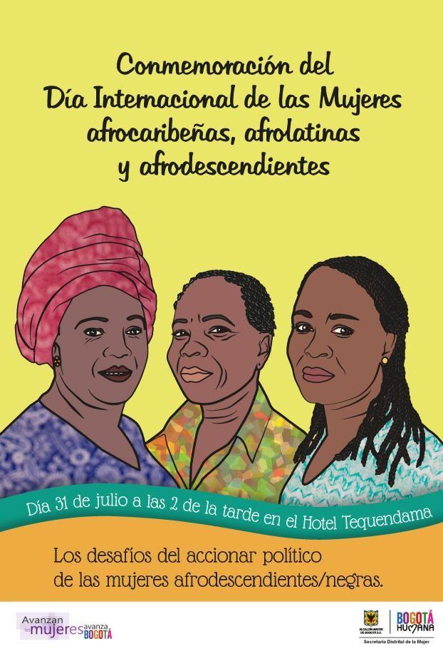 Hoy se conmemora Día Internacional d las Mujeres Afrocaribeñas, Afrolatinas y Afrodescendientes  #Afro @petrogustavo Namaste, Afro, Twitter, Black, World, Good Readers, July 31, Sign Language, International Day Of