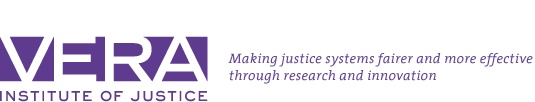 Este sitio de web me ayuda con la carrera justicia penal.