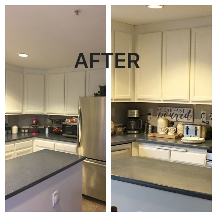 Revere Pewter Kitchen Cabinets: Top 25 Ideas About Benjamin Moore Kitchen On Pinterest
