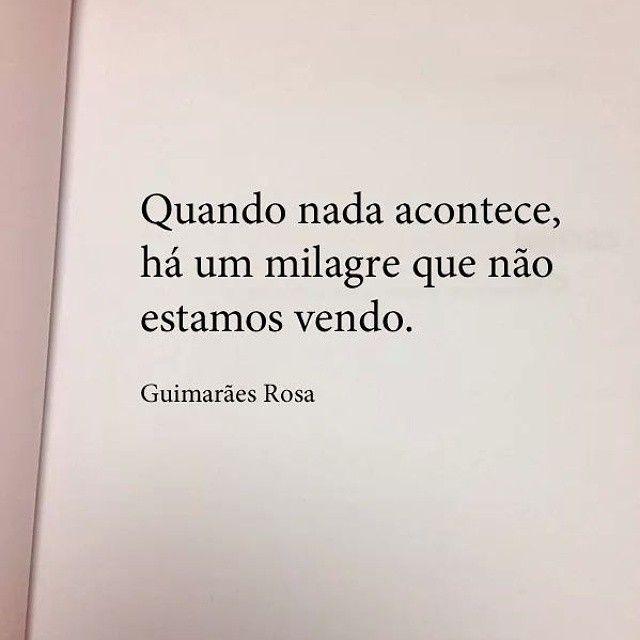 Amém! =D