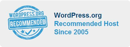 How to Install WordPress with Bluehost #wordpress #bluehost #review http://nigeria.nef2.com/how-to-install-wordpress-with-bluehost-wordpress-bluehost-review/  How to Install WordPress with Bluehost Using WordPress.org is different than using drag and drop website builders. as you will have to subscribe to your own hosting services, whereas drag and drop website builders provide hosting for you already. Again there are pros and cons to using WordPress or drag and drop website builders, and we…