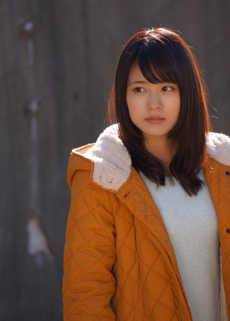 Kasumi Arimura: |いつかこの恋を思い出してきっと泣いてしまう|