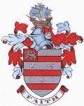 Billingham Town FC