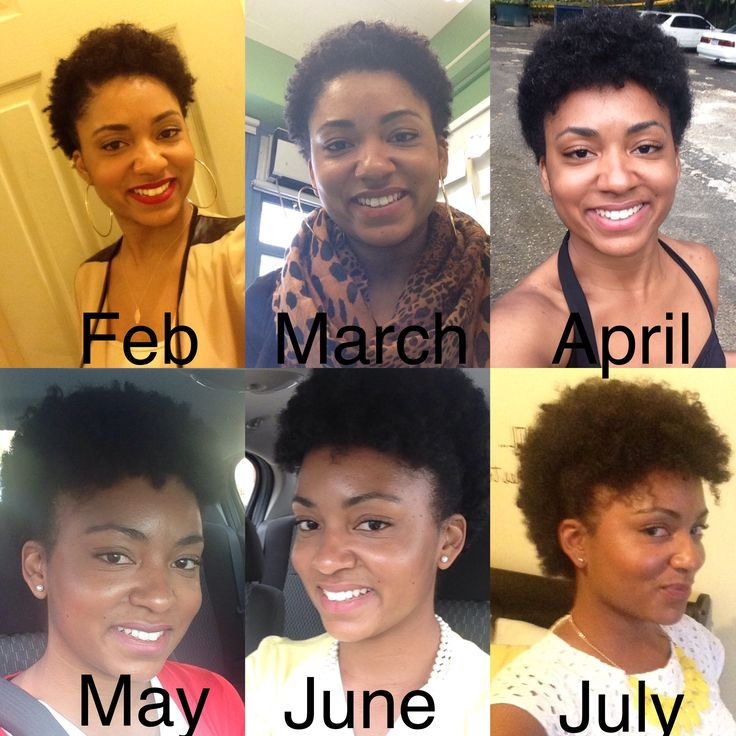 4 c big chop - Google Search