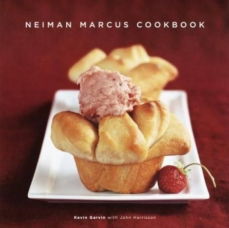 neiman marcus popovers: Sunday Breakfast, Butter Recipes, Popover Recipes, Monkey Breads, Strawberries Butter, Marcus Cookbook, Neiman Marcus, Neimanmarcus, Marcus Popover