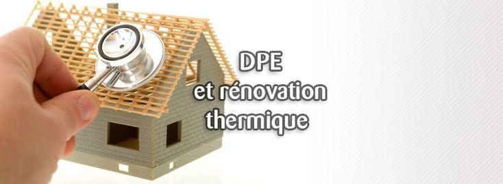 Faut-il se fier au diagnostic de performance énergétique pour réaliser la rénovation thermique de son logement ?