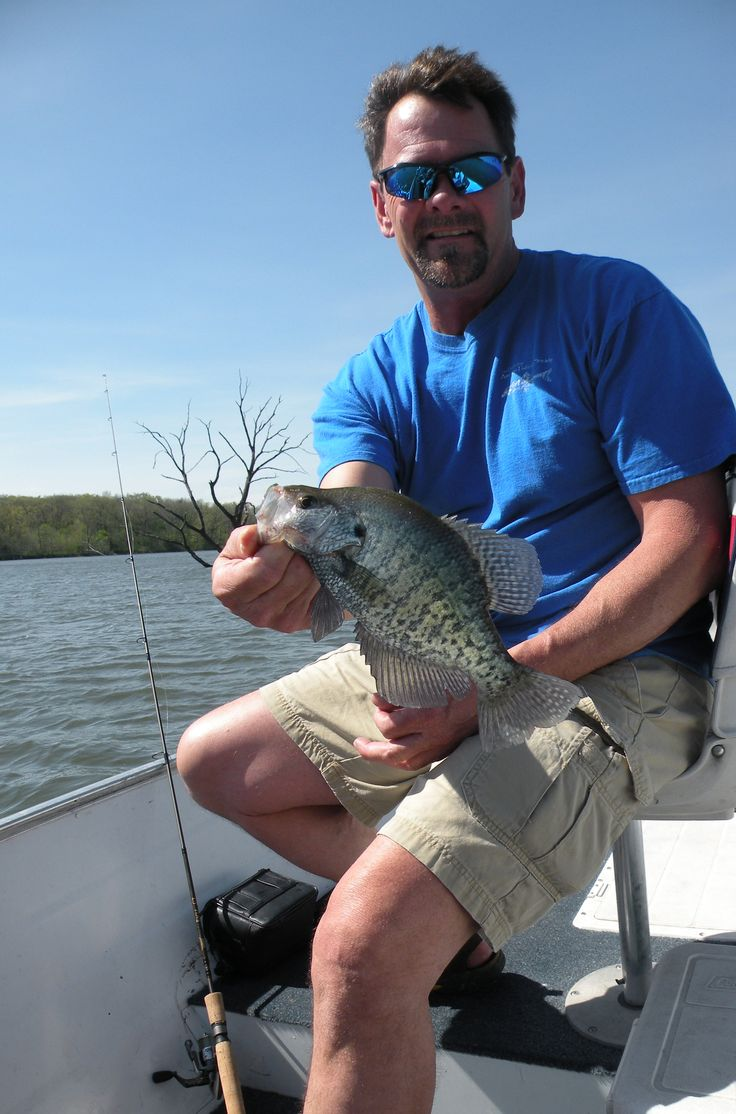 467 best we love spring in iowa images on pinterest iowa for Iowa fishing lakes