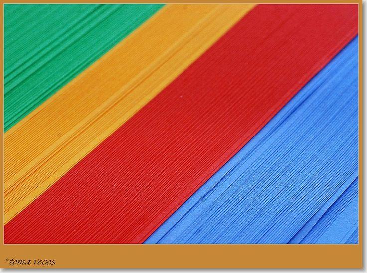 Diagonale compositie | Compositie | Pinterest | Van and Link