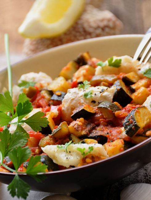 30 best les spécialités provençales images on pinterest | cook
