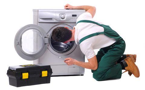 Benefits of a Washing Machine | Samsung washing machine ...
