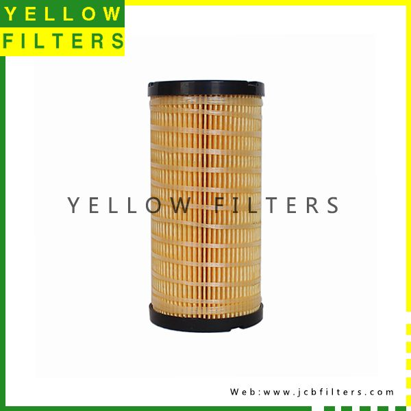 Perkins Fuel Filter 26560201 Trash Can Small Trash Can Filters
