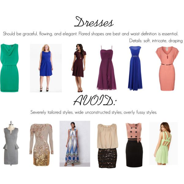1000 Ideas About Oasis Dress On Pinterest Stripes