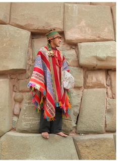 Welcome to Sankenowe who realizes his work in the beautiful city of Arequipa beyond its mystical mountains Misti and Chachani Using the Peruvian power plants, Laxitíwe, Ayahuasca, San Pedro, (and many more) and high Shamanic magic the goal is to grant you the opportunity to expand your consciousness, open your doors of perception and to read more