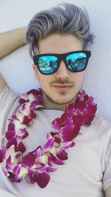 ~Aloha Hawaii!!!!~